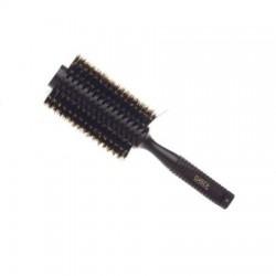 Brosse noire  SIBEL 100% Sanglier - 60 mm