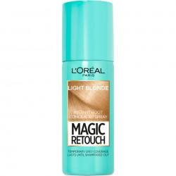 Magic Retouch de L OREAL - DARK BLONDE - 75 ml
