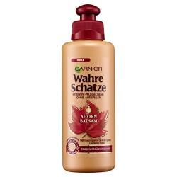 Crème soin cheveux Réparateur Erable Guérisseur Ultra Doux GARNIER