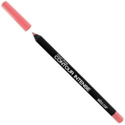 Crayon - Contour Intense - 12 ROSE NUDE - Miss Cop