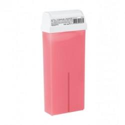 SIBEL, Cartouche De Cire Epilation Rose, Tous types de peaux 100 ml