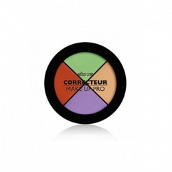 Correcteur make up pro miss cop