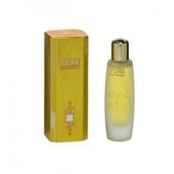 Omerta Pure temptation parfum pour femme 100ML