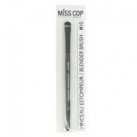 Pinceau Estompeur – Miss cop – #10