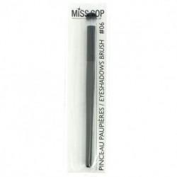 Pinceau Paupières  – Miss cop – # 06