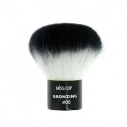 Pinceau Bronzing – Miss cop – # 05