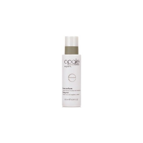 OPALE – Brume tonifiante 200ml