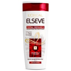 Shampoing Elseve Total Repair 5 - L'Oréal