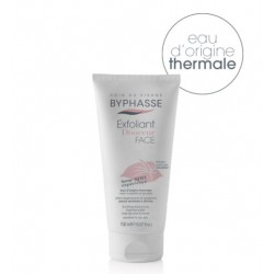 Exfoliant douceur - Byphasse