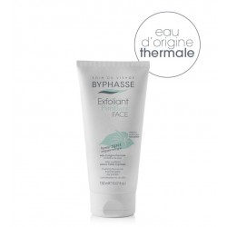 Exfoliant purifiant - Byphasse