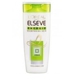 Shampoing Elseve Energie -L'Oréal