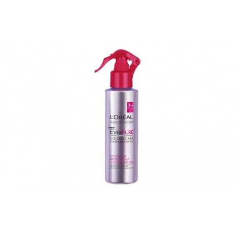 Brume de Soin Protection UV - EverPure - L'Oréal Paris