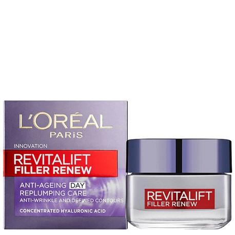 Revitalift Filler Jour - L'Oréal